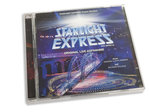 Starlight Express Doppel-CD
